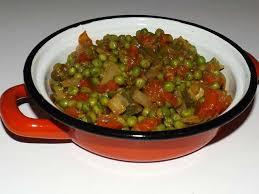 cuisiner aubergine a la poele recettes de poêlée et aubergines