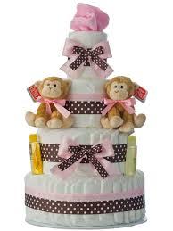 diper cake 4 tier cake baby shower cakes unique