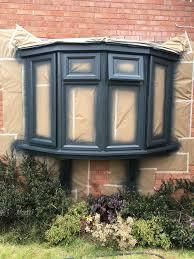 best 25 upvc windows ideas on pinterest upvc external doors