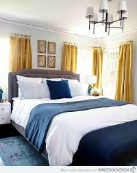 Home Design Gold Best 25 Bedroom Design Gold Ideas On Pinterest Gold Rooms Rose