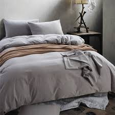 nautical duvet covers great to look at home and textiles
