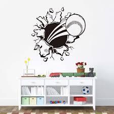 Baseball Home Decor Online Buy Wholesale Baseball Home Decor From China Baseball Home