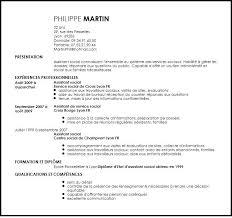 assistant de bureau lettre daccompagnement dassistant de bureau do not lose this form