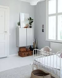 Stonehill College Dorm Floor Plans 100 Ivar Cabinet 89 Best Ikea Ivar Arrange Images On
