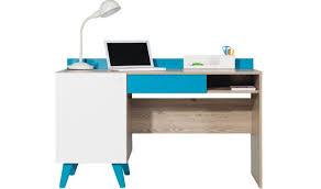 bureau garcon pas cher bureau de chambre pas cher maison design hosnya com