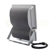commercial led flood lights 100w led flood light wide angle commercial outdoor aspectled