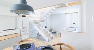muji u0027s dream home is exactly as minimalist as you u0027d expect curbed