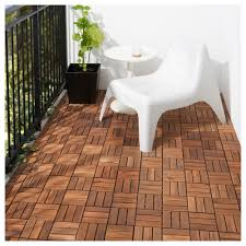 Floor And Decor Az by Runnen Floor Decking Outdoor Ikea