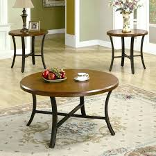 Coffee And End Table Set Coffee And End Tables Set Coffee And End Table Sets 3