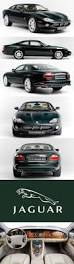 top 25 best jaguar xk8 ideas on pinterest jaguar coupe jaguar
