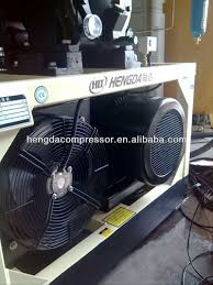 list manufacturers of craftsman air compressor parts buy