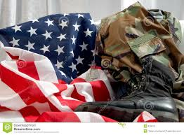 Us Military Flags Us Military Stock Image Image Of Might People Nation 875019