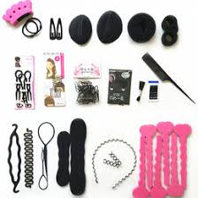 hair clip types discount different types hair accessories 2017 different types