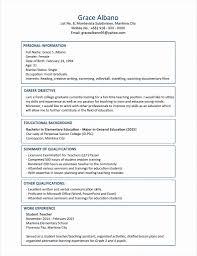 mba hr resume format for freshers pdf reader resume format for mba hr students new mba resume sles for