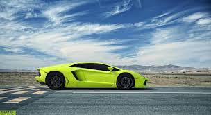 lexus helpline dubai neon yellow lamborghini aventador dream cars pinterest