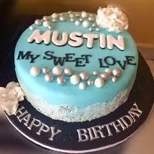 fondant cake buy fondant cake online waracake nigeria