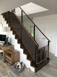 stairworld largest custom stair u0026 handrail manufacturer in ny