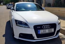 audi tt 2010 price audi tt 2010 year for sale in nicosia price 21 000 cars cyprus