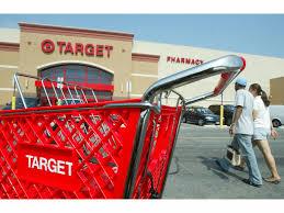 target reston black friday razor blade found attached to huntsville target shopping cart