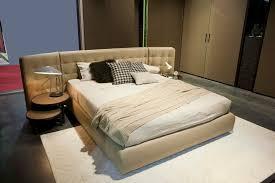 Italian Leather Bedroom Sets Italian Sofas At Momentoitalia Modern Sofas Designer Sofas