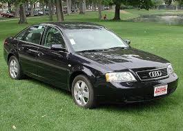 2000 Audi A6 Interior 2000 Audi A6 Specs And Photots Rage Garage
