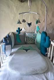 nobodinoz tour de lit best 25 tour de lit ideas on pinterest cloud pillow felt