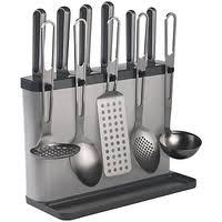 sebastian conran for john lewis knife and utensil block alh uk