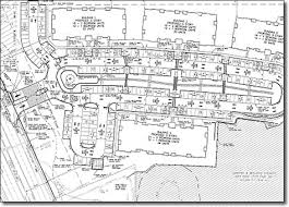 site plan subdivision and site plan fee schedule