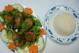 cuisine viet trang viet cuisine vegan traveller reviews vegantravel com