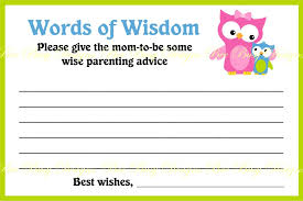 baby shower greeting card template u2014 fitfru style meaningful