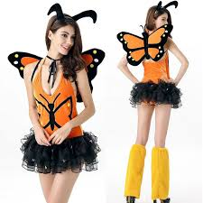 Butterfly Baby Halloween Costume Buy Wholesale Baby Fairy Halloween Costumes China Baby