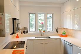 Small Designer Kitchen Small Kitchen Design Tips Diy