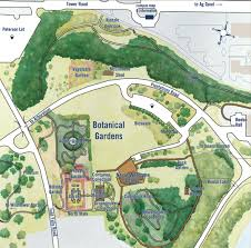Colby College Campus Map In Memory Cornell Chronicle