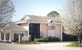 The Cottage Alexandria La by Walden Point Apartments Rentals Alexandria La Apartments Com