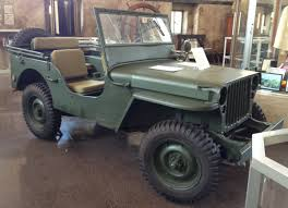 willys jeep truck green pasture green 1945 jeep paint cross reference