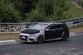 2018 hyundai i30 n images hd cars wallpaper gallery