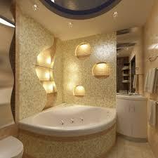 corner tub bathroom ideas bathtub ideas inspiring grey tips for designing a small bathroom