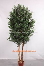 sjh1410501 artificial bonsai trees for sale ornamental olive tree