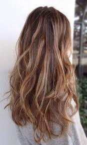 whats the style for hair color in 2015 2015 hair color trends fashion beauty news