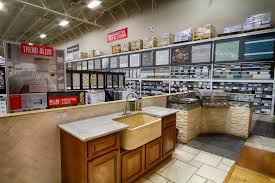 floor and decor brandon fl 56 images floor awesome floor and