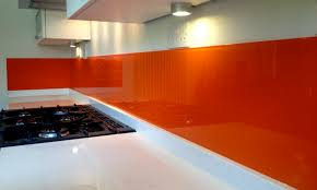 kitchen splashbackstop glass splashbacks dublinireland startstop