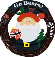 714 best cool chicago bears fan gear images on pinterest fan
