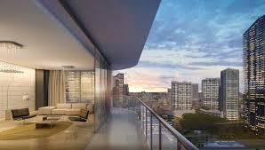 miami 3 bedroom apartments 3 bedrooms apartment for sale in brickell miami florida 210 sq m