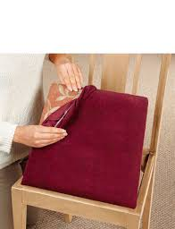 kitchen chair seat covers kitchen chair seat covers with elastic material to cover chairs