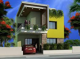 3 bhk individual house home for sale in jalandhar