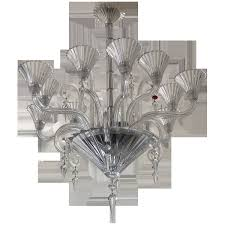 chandelier chandelier floor lamp shabby chic chandelier crystal