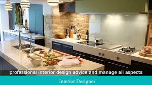 Interior Design Services Online by Online Interior Design Service Vancouver Bc Youtube