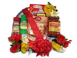 italian gifts italian gift baskets pasta gifts gourmet gift baskets italian