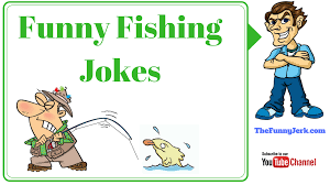 jokes about thanksgiving dinner funny fishing jokes that are short and hilarious good clean jokes