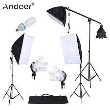 studio lighting equipment for portrait photography andoer photo studio lighting kit photography studio portrait product